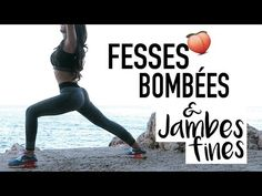 Yoga Fitness Flat Belly Les meilleurs exercices pour des fesses musclées - Marie Claire - There are many alternatives to get a flat stomach and among them are various yoga poses. Leiden, Yoga Sequences, Yoga Poses, Yoga Fitness, Squat Challenge, Abs Workout For Women, Flat Stomach, Flat Belly, Yoga Benefits