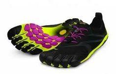 e9474bfc31ab Vibram FiveFingers Bikila Evo Mens Barefoot Training Running Athletic Shoes
