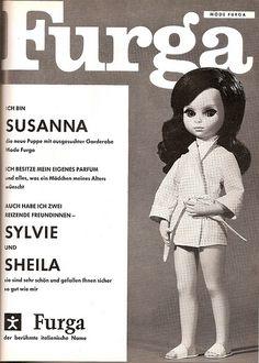 1966 Furga