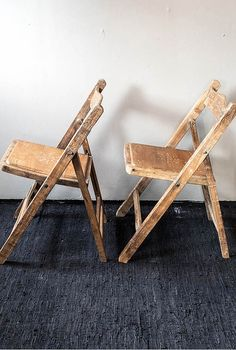folding cinema chairs uk. vintage inlaid folding cinema chairs from india, £50 each bringing it all back uk ,