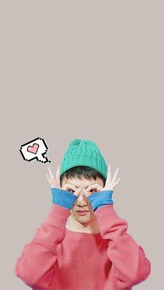 #exo #wallpaper #d.o #kyungsoo Exo Ot12, Kaisoo, Kyungsoo, Chanyeol, Dio Exo, Exo Lockscreen, Anime Scenery Wallpaper, Do Kyung Soo, Exo Memes