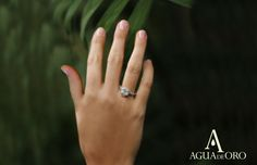 SOLITAIRES WHEN YOU LOVE SOMEONE, YOU WANT TO SHOUT IT FROM THE ROOFTOPS. THE WORLD IS SUDDENLY MORE BEAUTIFUL AND VIBRANT. WE WANT TO HELP YOU CELEBRATE YOUR STORY WITH A UNIQUE ENGAGEMENT RING, JUST LIKE YOUR LOVE. #aguadeoro #suisse #jewelry #swissmade #jewlerydesigner #handmadejewelry #bijoux #bijouxlovers #bijouxdeluxo #schmuck #schmuckst #schmuckdesign #engagementring #baguedefiançailles #Verlobungsring #diamonds #womanstyle When You Love, Jewlery, Handmade Jewelry, Engagement Rings, Diamond, Womens Fashion, Beautiful, Engagements, Engagement Ring