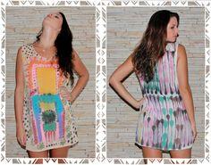 #omarrosario #moda #fashion #art # handmade #arte #painted # painting #clothing