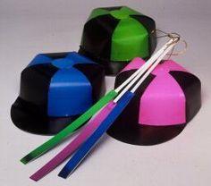 Jockey Hats P50