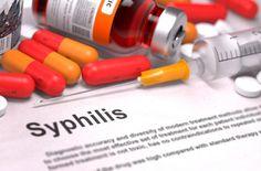 La sífilis es una de las enfermedades más estigmatizadas e histórica y socialmente controvertidas. Dejad que os cuente por qué.