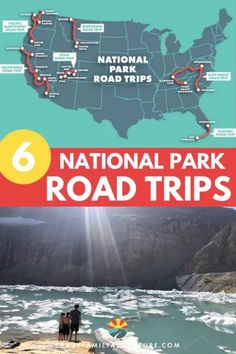 Pacific Coast Highway, East Coast Road Trip, East Coast Travel, Usa Roadtrip, Travel Usa, Texas Travel, Florida Travel, Road Trip Map, Road Trip Destinations
