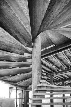 Clássicos da Arquitetura: Solar do Unhão / Lina Bo Bardi
