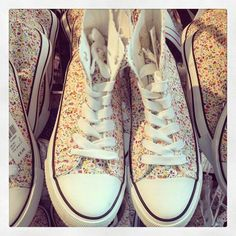 Primark, Converse, Sneakers, Shoes, Html, Fashion, Slippers, Events, Summer Time