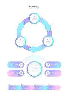 클립아트코리아 - 통로이미지 Graph Design, Ppt Design, Fluent Design, Company Values, Affinity Designer, Web Layout, Illustrator Tutorials, Pictogram, Presentation Design