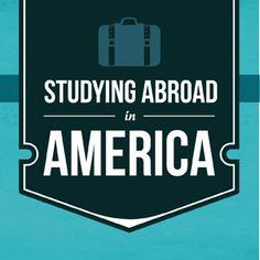 Most U.S. students t