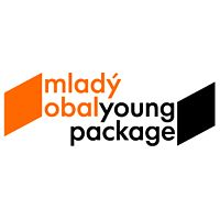 Young Package is an international competition in packaging design. Since its foundation in 1996, the Young Package competition has achieved an international reputation and a distinctive position among...