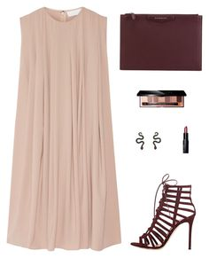 """""""Untitled #1784"""" by buse-ciftlik on Polyvore"""