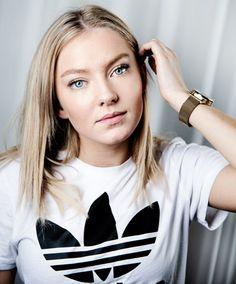 Astrid Smeplass