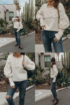 Adventure Style, Shrug Cardigan, Knitwear, Cozy, Seasons, Spring, Blog, Sweaters, Closet