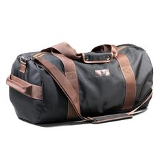 Travel bag, volume 40 liters Bag for a set of personal belongings. Suitable for short trips. Synthetic fabric 1680 with PU coating. Unlike PVC, the fabric is not so heavy. Cheap Luggage, Luggage Bags, Barrel Bag, Short Trip, Travel Bags, Shoulder Strap, Men, Trips, Backpacks