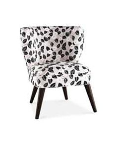 Sparrow & Wren Anita Rounded Back Dining Chair - 100% Exclusive | Bloomingdale's Contemporary Dining Room Furniture, Round Back Dining Chairs, Wren, Mid Century Design, Accent Chairs, This Or That Questions, Inspiration, Upholstered Chairs, Biblical Inspiration