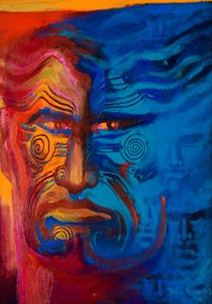 A few inspirational photo's from Maori Artists around New Zealand. Super inspiring to learn how to make the designs, what they mean, and how. Modern Indian Art, Maori Designs, Tiki Art, New Zealand Art, Nz Art, Maori Art, Kiwiana, Arts Ed, Art Model