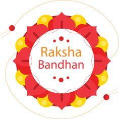 Rakhi Festival, Raksha Bandhan Gifts, Krishna Art, Gift Hampers, Birthday, Gift Baskets, Birthdays, Dirt Bike Birthday, Birth Day