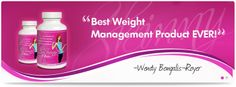 Lose weight the easy way all natural ingredients  http://smb01.com/empower-network-skinny-body-care-fit-and-slender-weight-loss