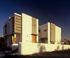 Fachdas-casas-modernas