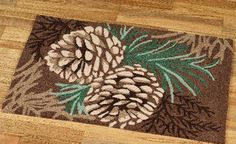 Home Improvement Products Guide Hearth Rugs For Fireplaces