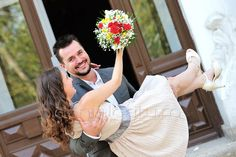 Daniel Gritu | Fotograf nunta | Cununie civila | Ioana Picos si Mihai Fagadaru Engagement Photography, Engagement Pics, Engagement Shoots