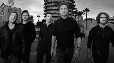 """""""Wherever I Go"""": OneRepublic lançará novo single neste mês #Disco, #Lançamento…"""