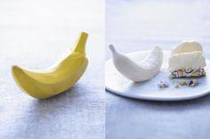 Julia Hoersch Food Photography4