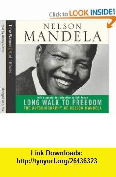 Long Walk to Freedom (9781405500753) Nelson Mandela , ISBN-10: 1405500751  , ISBN-13: 978-1405500753 ,  , tutorials , pdf , ebook , torrent , downloads , rapidshare , filesonic , hotfile , megaupload , fileserve
