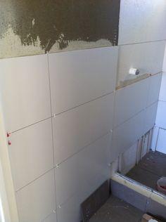 Brilliant  Shop  Floor Tiles  Piccadilly Nero Matte Internal Tiles 300 X 600