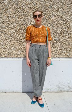 quirky-vintage-street-style-south-by-southwest-sxsw-2014-_ (2)