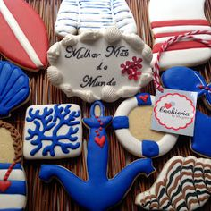 Cookieria By Margaret: Dia das Mães... Ideias Para Placas