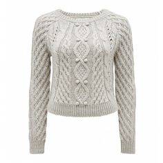 Cleo Cable Sweater Buy Dresses, Tops, Pants, Denim, Handbags, Shoes and Accessories Online