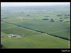 Google Image Result for http://www.eugenef.com/free-digital-photography/images/06%20-%20Aerial%20Wallpaper/Rural%20Community.jpg