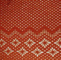 Beautiful Classic Coat                Pattern (1) …     Pattern (2) …     Pattern (3) …