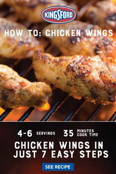 Yummy Chicken Recipes, Meat Recipes, Appetizer Recipes, Dinner Recipes, Cooking Recipes, Appetizers, Asian, Grilling Recipes, Food Dishes
