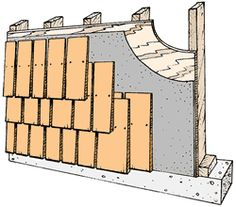 shingle installation guides