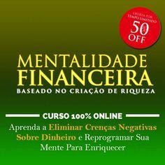 BANNER-Mentalidade-financeira-sidebar