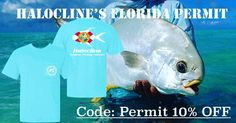Check out our new spring pocket tees!  Enjoy 10% off with code:Permit #fish #fishing #fishinglife #fishingtrip #fishingapparel #killingit #inshore #instacool #instalike #instafollow #inshorefishing #offshore #offshorelife #offshorefishing #permit #permitfishing #permitfish #pockettee #angler #anglerapproved #catchingfish #picoftheday #amazing #wow #followforlike #weekend #sale by halocline_fishing