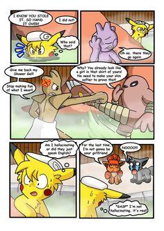 I <3 pokemon!!!!!!!!!!!!