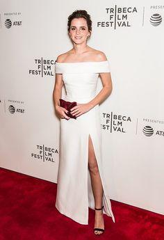 Emma Watson - Cerca su Twitter