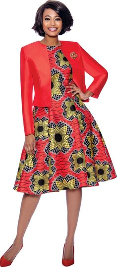 African Style 300756081369438781 - Source by julubin Short African Dresses, Latest African Fashion Dresses, African Print Fashion, African Style Clothing, African Women Fashion, African Dress Styles, Modern African Fashion, African Dress Designs, Ankara Fashion