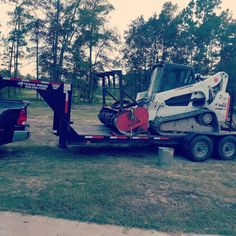 53 Best Forestry Mulching In Texas Images Houston Acre Brushing