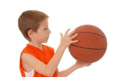 Agility Exercises for Kids