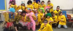 Starmont Community School District