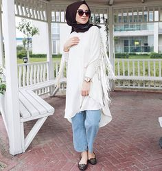 #hijaboutfit#lovely#simple#chic#awsome#sweet#sweater#white#gorgeous#muslimah#lifestyle#beautiful#mashaallah#cute#instalike#blogger#fashionista#hijabstyle#instalove#OOTD#hijab#everyday#instafollow#hijabness19#beauty#forever@hijabness19 by @senaseveer