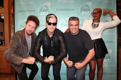 fitz and the tantrums - Google Search