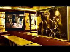 Bob Dylan - Goodbye Jimmy Reed - Lyric Video - HQ