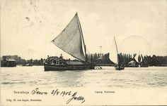 Dutch East Indies Indonesia, Borneo, Java Hotels, Street Scenes and Ethnic Colonial, Borneo, Dutch East Indies, Surabaya, Java, Old Photos, Sailing Ships, Boat, History