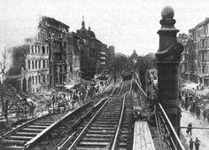 http://www.berliner-untergrundbahn.de/cu-45-03.jpg